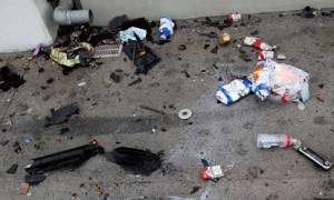 Τροχαίο Αθηνών-Λαμίας: Ραγδαίες εξελίξεις - Τοξικολογικές εξετάσεις στον οδηγό της μοιραίας Porsche
