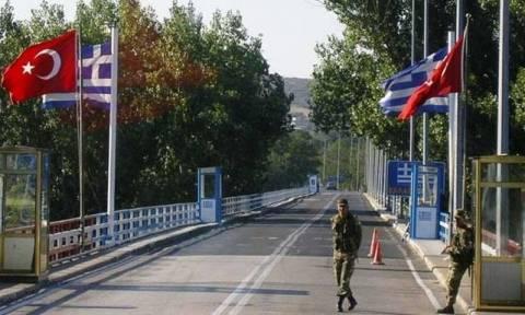 Χουριέτ: Ανατροπή για τους κομάντος που ζήτησαν άσυλο στην Ελλάδα