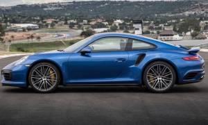 Πόσο επικίνδυνες είναι οι Porsche;