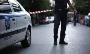 «Ξαναχτύπησε» η συμμορία με τα χρηματοκιβώτια - Στόχος τους πασίγνωστη εταιρεία αλλαντικών