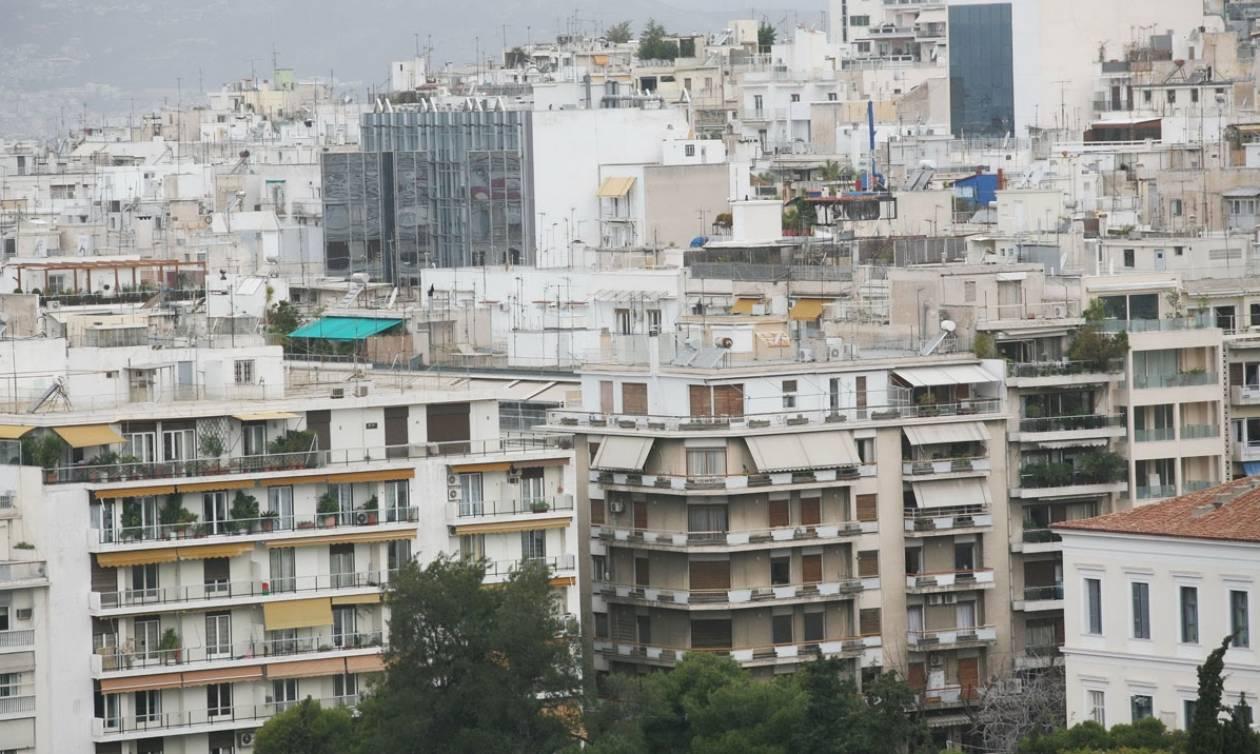 Συμβολαιογράφοι: Ούτε αύριο, 1η Μαρτίου, θα διεξαχθούν πλειστηριασμοί κατοικιών