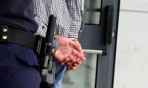 Προφυλακιστέος ο 76χρονος που πυροβόλησε εν ψυχρώ τον δικηγόρο του