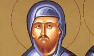 Όσιος Βασίλειος: Ο Μέγας αγωνιστής της Εκκλησίας