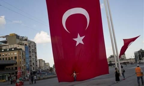 Τουρκία: Ξεκίνησε η μεγαλύτερη δίκη για το πραξικόπημα - Κατηγορούνται 330 άτομα