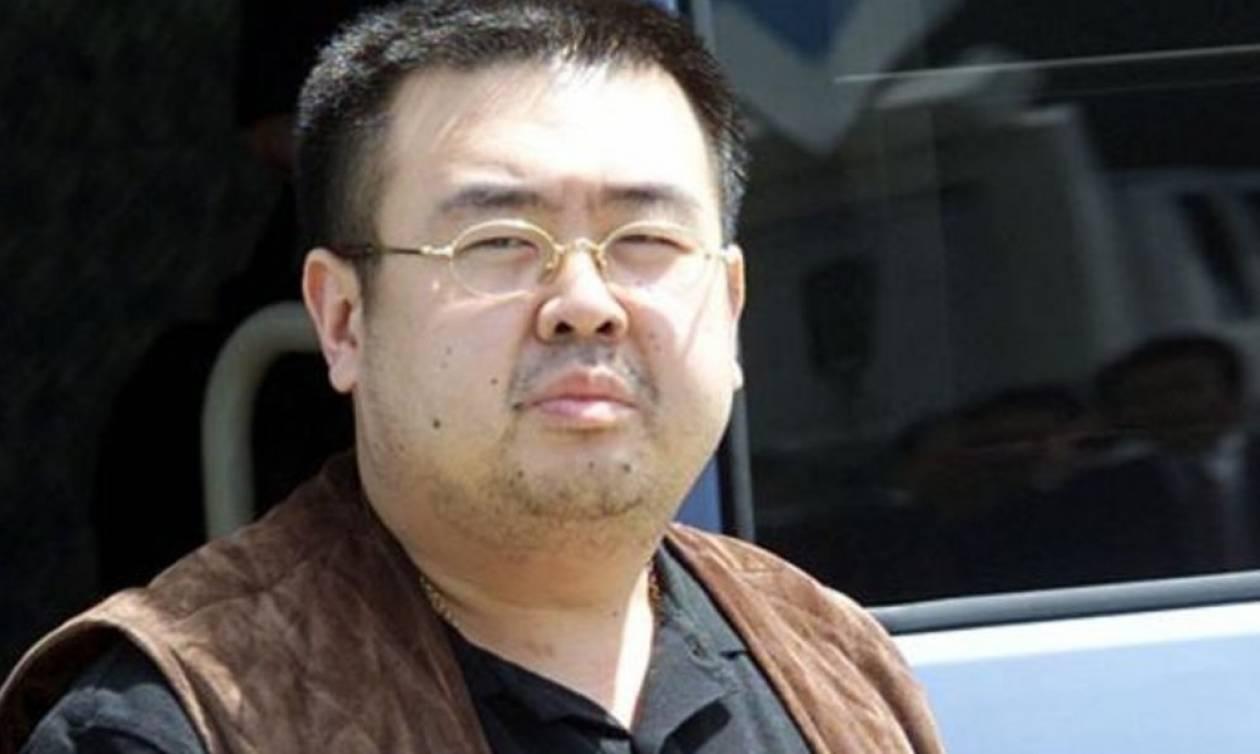 Ρώσοι βρήκαν το αντίδοτο της τοξικής ουσίας που σκότωσε τον Κιμ Γιονγκ Ναμ