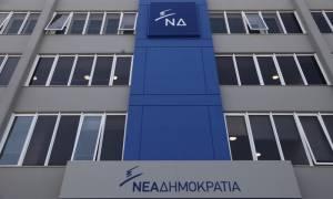 ΝΔ: Η κυβέρνηση ΣΥΡΙΖΑ – ΑΝΕΛ δεν κατάφερε να προστατέψει την ελληνική φέτα