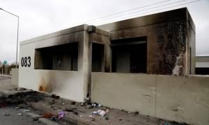 Τα τροχαία η πρώτη αιτία θανάτου για τους νέους Έλληνες - Πάνω από 370 νεκροί το α΄ εξάμηνο του 2016