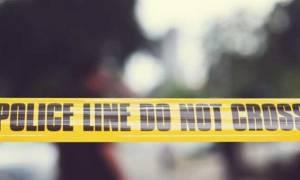Σοκ στη Γερμανία: 24χρονος δολοφόνησε τη γιαγιά του και στη συνέχεια σκότωσε δύο αστυνομικούς