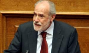 Κουτσούκος: «Όχι» σε νέα μέτρα που εγκλωβίζουν την χώρα