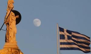 Spiegel: Απειλή για την Ευρωζώνη δεν είναι η Ελλάδα αλλά… η Ιταλία