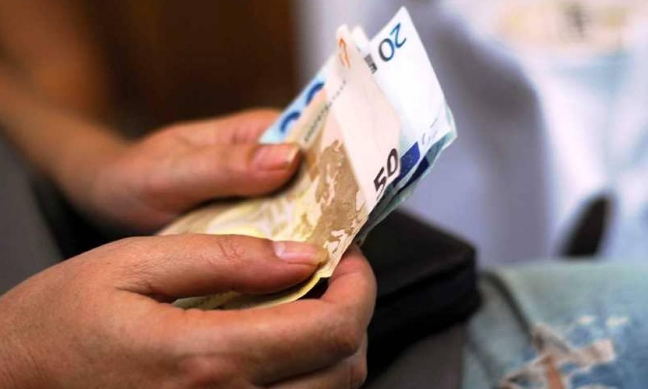 Κοινωνικό Εισόδημα Αλληλεγγύης: Εγκρίθηκαν 154.027 αιτήσεις δικαιούχων νοικοκυριών