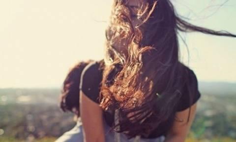Τρία απλά επιστημονικά βήματα για να τον κάνεις να σε ερωτευτεί