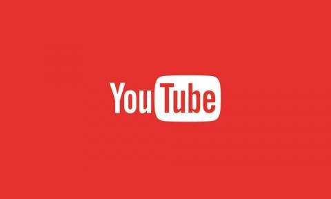 Το YouTube ετοιμάζει πακέτο συνδρομητικής τηλεόρασης με 40 και πλέον δίκτυα