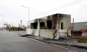 Τροχαίο Αθηνών - Λαμίας: Τελευταία πράξη στην τραγωδία - Κηδεύονται σήμερα μητέρα και γιος