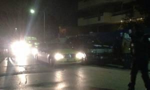 Δολοφονία ταξιτζή: Ψάχνουν το μανιακό που σκοτώνει οδηγούς ταξί