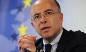 Μπερνάρ Καζνέβ:  Η Ευρώπη οφείλει να προστατεύσει τους εργαζόμενους