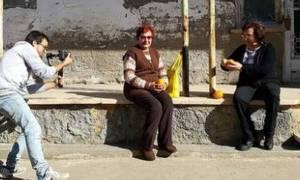 Οδοιπορικό στην κατεχόμενη Μόρφου - «Αυτό το σπίτι μου ανήκει πλέον... Έχω έγγραφα» (VIDEO)
