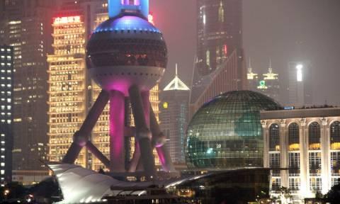 Κίνα: Περιπλανηθείτε στην Μπουντ και στον ποταμό Χουανγκπού