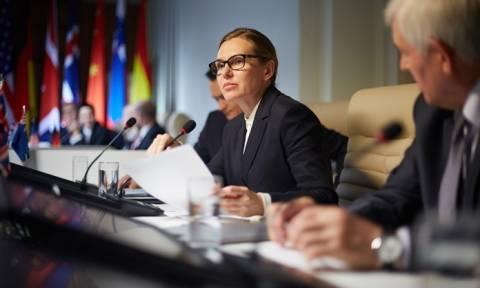 Россияне стали хуже относиться к женщинам в политике