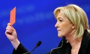 Η Γαλλία δεν είναι Ελλάδα και η Λεπέν δεν είναι Τσίπρας