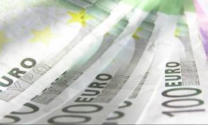 Ημερίδα για το χρέος στις Βρυξέλλες