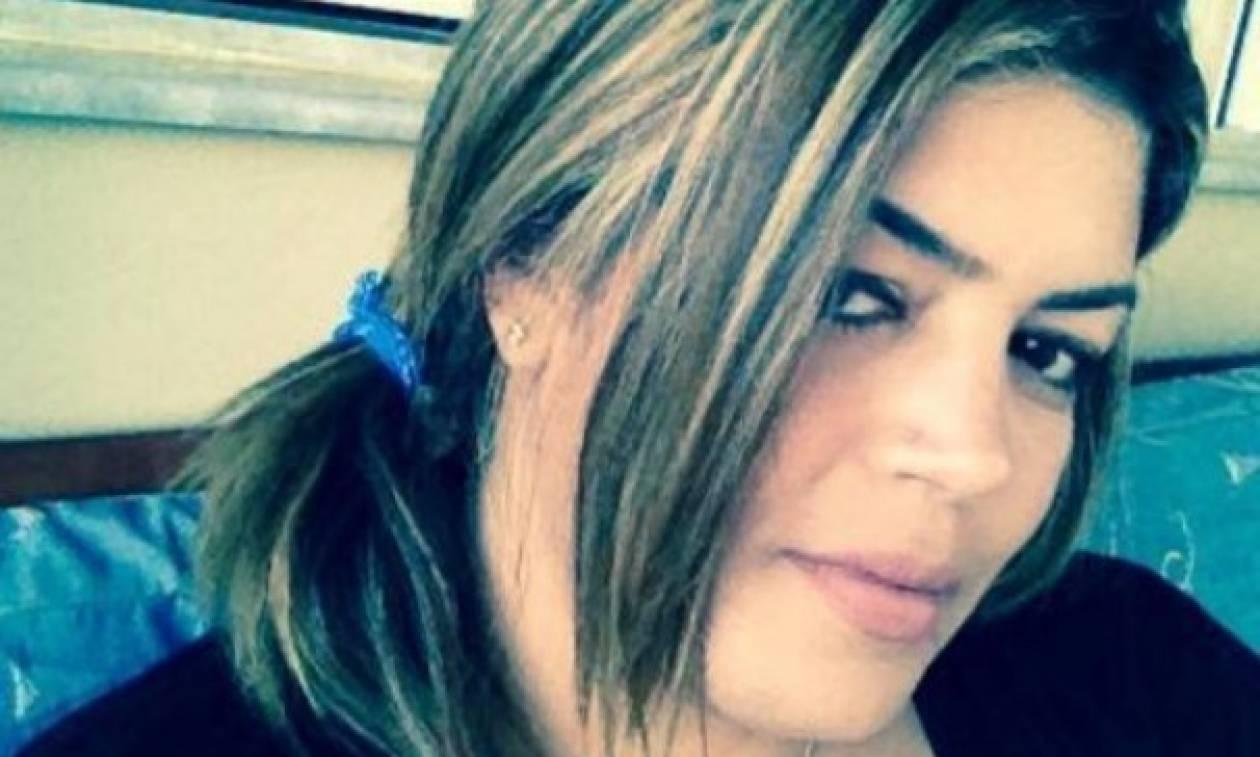 Τροχαίο Αμαλιάδα: Οι συγκλονιστικές τελευταίες στιγμές της μητέρας που «έσβησε» μέσα στη νταλίκα