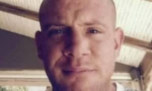 Ομογενής της Αυστραλίας σκότωσε πατέρα δύο παιδιών για απίστευτο λόγο!