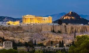 Προσλήψεις 1.314 ατόμων σε αρχαιολογικούς χώρους και μουσεία