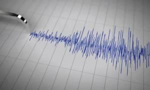 Ισχυρός σεισμός 5,3 Ρίχτερ στην Ιαπωνία
