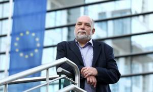 «Πάγος» από τον Βίζερ για τα αντισταθμιστικά μέτρα: Θα ισχύσουν μόνο υπό προϋποθέσεις