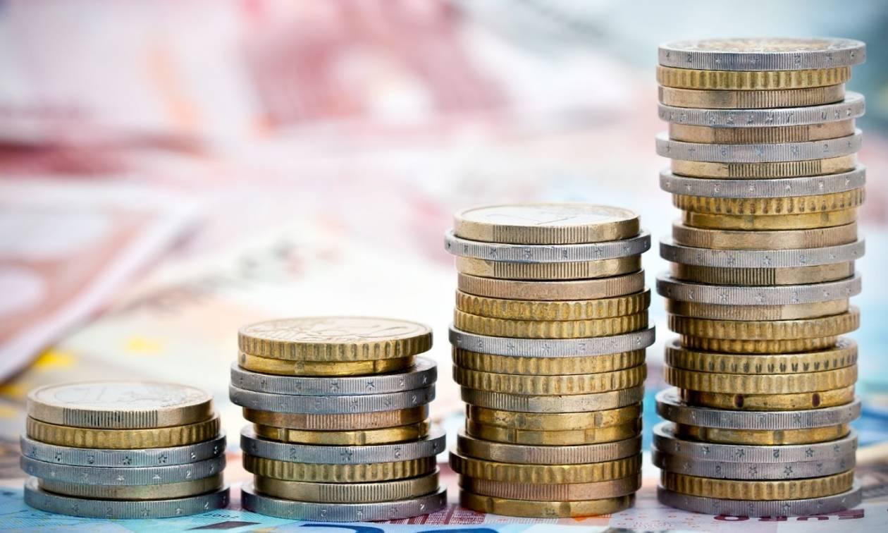 Κυβερνητική «βόμβα»: Παράθυρο για διαγραφή χρεών από την εφορία