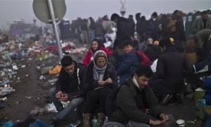 Καταγγέλλουν τη Γερμανία για εσκεμμένη καθυστέρηση υποδοχής προσφύγων από Eλλάδα και Ιταλία