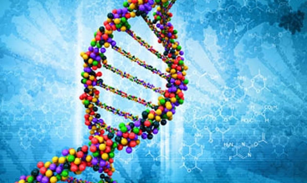 Απίστευτο: Επιστήμονες αποθήκευσαν στο DNA έναν ιό, μία γαλλική ταινία και ένα βιβλίο