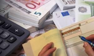 Υπουργείο Εργασίας: Ανακριβή τα δημοσιεύματα για την κατάργηση του νόμου για τα «μπλοκάκια»
