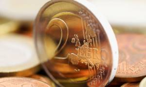 Ημερίδα για το χρέος της Ελλάδας στις Βρυξέλλες