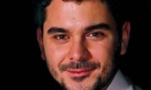 Ζωντάνεψε ξανά η δολοφονία του Μάριου Παπαγεωργίου - Νέα τροπή στην πολύκροτη υπόθεση