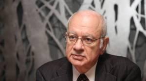 Παπαδημητρίου: Αποτυχημένες οι πολιτικές για το δημόσιο χρέος