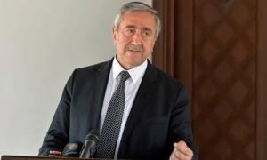 Κύπρος: Δεν υπάρχει νέο αναφορικά με τη στάση του Ακιντζί