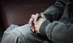 Κρυφά μπόνους για συντάξεις πριν από τα 62