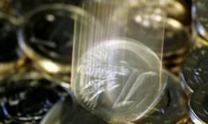Στοιχεία - σοκ της ΕΛΣΤΑΤ: Ύφεση αντί ανάπτυξης για το 2016!