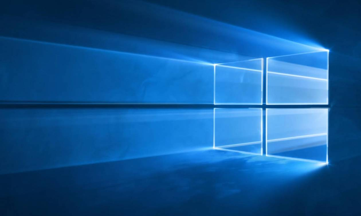 Τα Windows 10 αλλάζουν – Δείτε τη νέα σημαντική αλλαγή που έρχεται