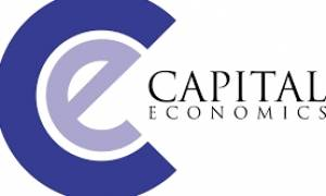 Capital Economist: Τα στοιχεία της ΕΛΣΤΑΤ απειλούν τη διαπραγμάτευση