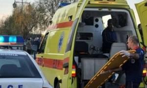 Συναγερμός στο ΑΣΕΠ: Κατατέθηκαν 200.000 αιτήσεις για 242 τραυματιοφορείς σε όλη την Ελλάδα