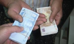 Ιωάννινα: Στον ανακριτή οδηγούνται οι συλληφθέντες για την υπόθεση τοκογλυφίας