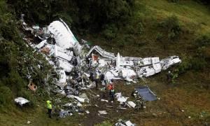 Η ομάδα της Τσαπεκοένσε έκανε το πρώτο της ταξίδι μετά το φοβερό δυστύχημα (pics)