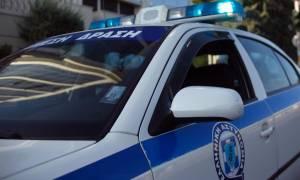 Συναγερμός για μπαράζ εκρήξεων στη Θεσσαλονίκη