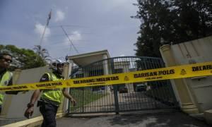 Διπλωματικό θρίλερ: Χιλιάδες Μαλαισιανοί όμηροι του Κιμ Γιονγκ Ουν στη Βόρεια Κορέα