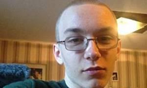 Σοκ στη Γερμανία: 19χρονος πανηγύριζε στο ίντερνετ τη δολοφονία 9χρονου!