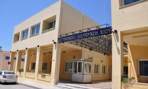 Σοκ στην Χίο: Τον πυροβόλησε και τον μαχαίρωσε! Σε κρίσιμη κατάσταση το θύμα