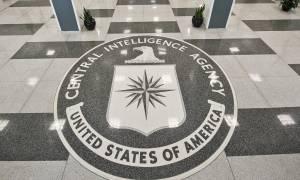 Wikileaks: Παγκόσμιος «υπερκοριός» τηs CIA – Μας παρακολουθούν ακόμη και μέσω της τηλεόρασής μας